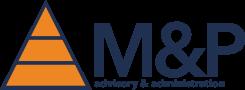 M&P Industries B.V.